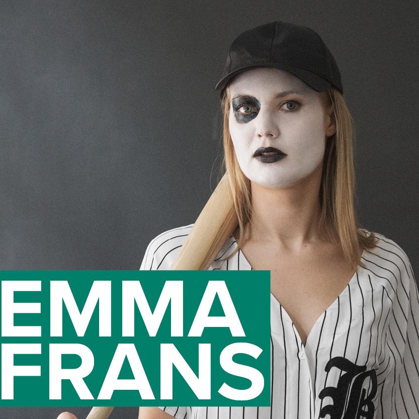 EMMA FRANS2